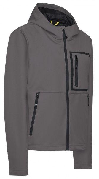 Куртка мужские Geox модель XA6011 купить, 2017