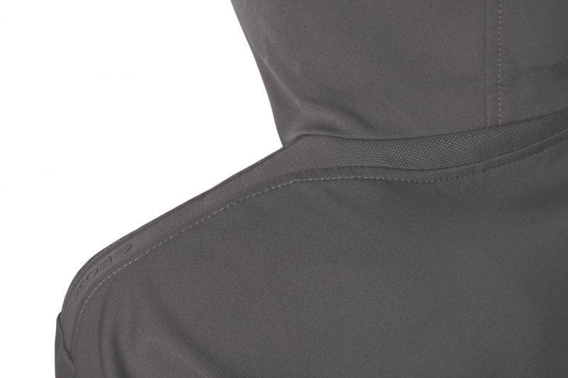 Куртка мужские Geox модель XA6011 приобрести, 2017