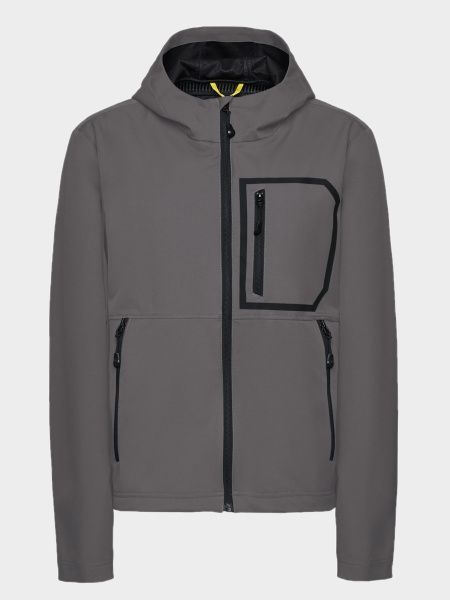 Куртка мужские Geox модель XA6011 отзывы, 2017
