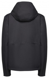 Куртка мужские Geox модель XA6012 купить, 2017