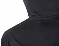 Куртка мужские Geox модель XA6012 приобрести, 2017