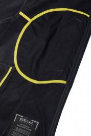 Куртка мужские Geox модель XA6012 , 2017