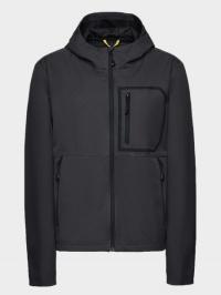 Куртка мужские Geox модель XA6012 отзывы, 2017