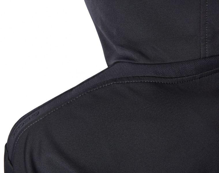Куртка мужские Geox модель XA6012 качество, 2017