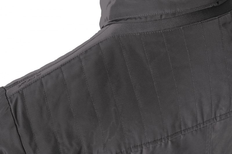 Куртка мужские Geox модель XA6013 приобрести, 2017