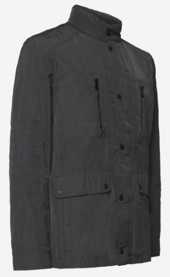 Куртка Geox - фото