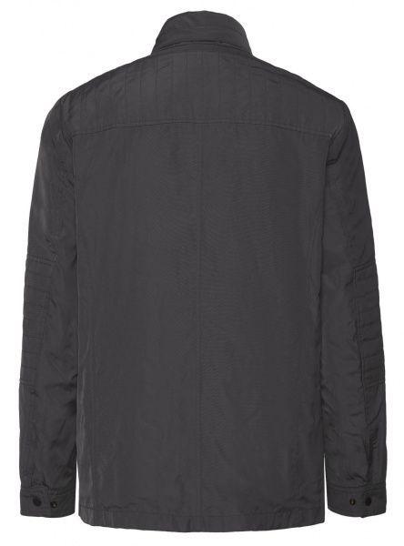 Куртка мужские Geox модель XA6013 купить, 2017