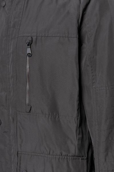 Куртка мужские Geox модель XA6013 , 2017
