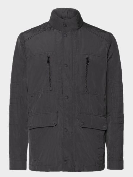 Куртка мужские Geox модель XA6013 отзывы, 2017