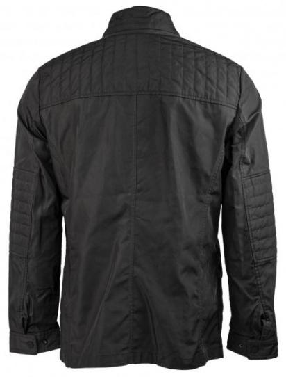 Куртка Geox модель M9221W-T2451-F1164 — фото 2 - INTERTOP