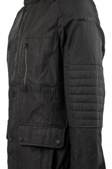 Куртка Geox модель M9221W-T2451-F1164 — фото 3 - INTERTOP