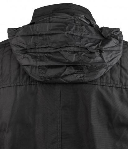 Куртка Geox модель M9221W-T2451-F1164 — фото 4 - INTERTOP