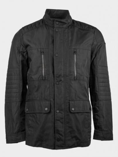 Куртка Geox модель M9221W-T2451-F1164 — фото - INTERTOP