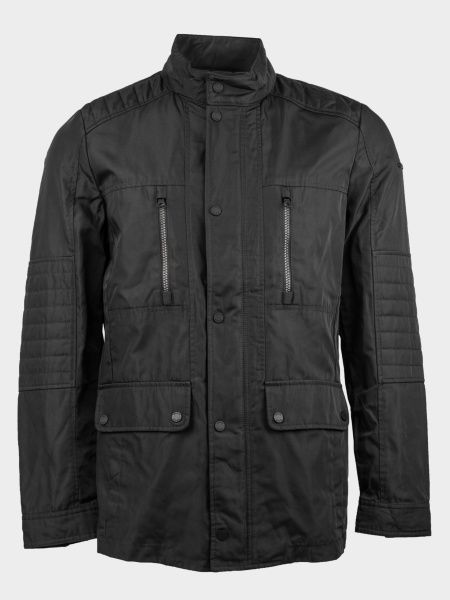 Купить Куртка мужские модель XA6014, Geox, Серый