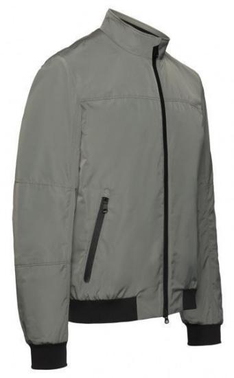 Куртка Geox модель M9220Q-T2447-F3196 — фото 3 - INTERTOP
