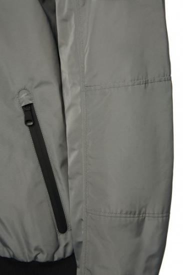 Куртка Geox модель M9220Q-T2447-F3196 — фото 5 - INTERTOP