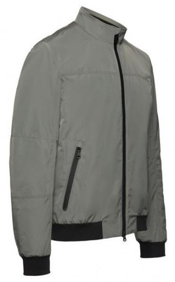 Куртка Geox модель M9220Q-T2447-F3196 — фото 6 - INTERTOP