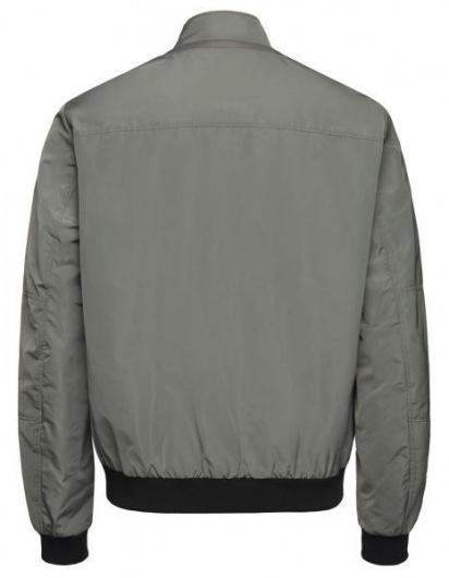 Куртка Geox модель M9220Q-T2447-F3196 — фото 7 - INTERTOP