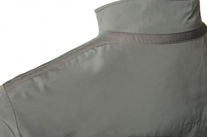 Куртка Geox модель M9220Q-T2447-F3196 — фото 8 - INTERTOP