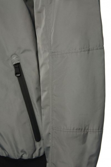 Куртка Geox модель M9220Q-T2447-F3196 — фото 9 - INTERTOP