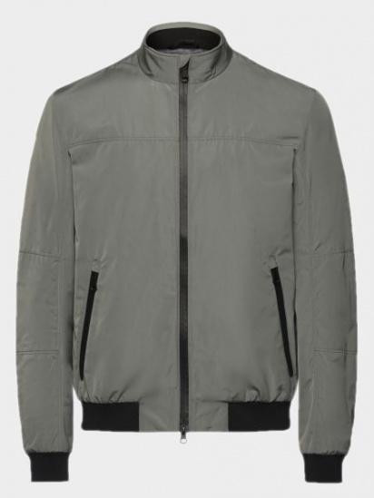 Куртка Geox модель M9220Q-T2447-F3196 — фото - INTERTOP