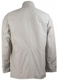 Куртка мужские Geox модель M9220B-T2473-F5153 приобрести, 2017