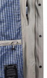 Куртка мужские Geox модель M9220B-T2473-F5153 , 2017