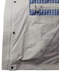 Куртка мужские Geox модель M9220B-T2473-F5153 характеристики, 2017