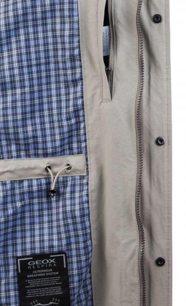 Куртка мужские Geox модель XA6018 приобрести, 2017