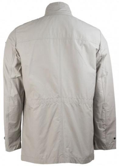 Куртка Geox модель M9220B-T2473-F5153 — фото 2 - INTERTOP