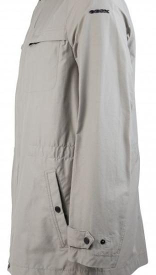 Куртка Geox модель M9220B-T2473-F5153 — фото 3 - INTERTOP