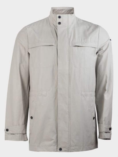 Куртка Geox модель M9220B-T2473-F5153 — фото - INTERTOP