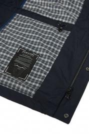 Куртка мужские Geox модель XA6019 , 2017