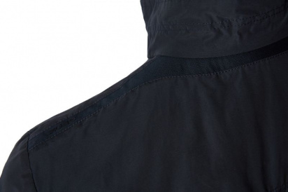 Куртка мужские Geox модель XA6019 приобрести, 2017