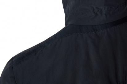 Куртка мужские Geox модель XA6019 качество, 2017