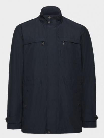 Куртка мужские Geox модель XA6019 отзывы, 2017