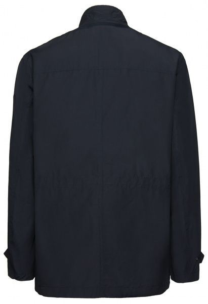Куртка мужские Geox модель XA6019 купить, 2017