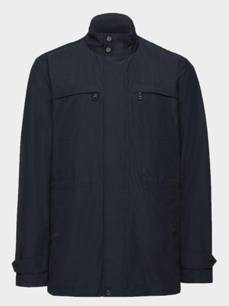 Купить Куртка мужские модель XA6019, Geox, Синий