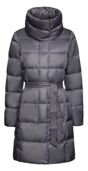 Купить Пальто пуховое женские модель XA6024, Geox, Серый