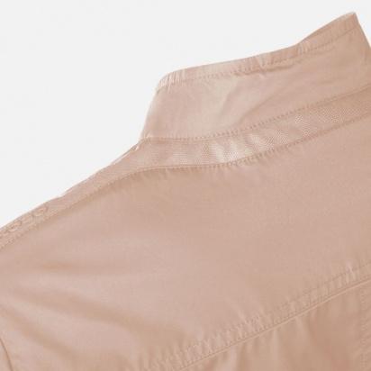 Куртка Geox модель W9220C-T2446-F8252 — фото 5 - INTERTOP
