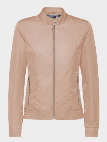 Куртка Geox модель W9220C-T2446-F8252 — фото - INTERTOP