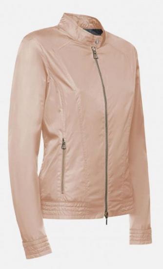 Куртка Geox модель W9220C-T2446-F8252 — фото 6 - INTERTOP