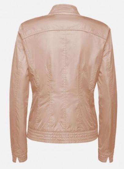 Куртка Geox модель W9220C-T2446-F8252 — фото 7 - INTERTOP