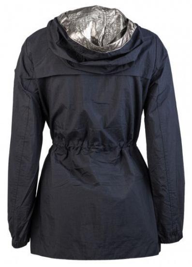 Куртка Geox модель W9222H-T2549-F4460 — фото 2 - INTERTOP