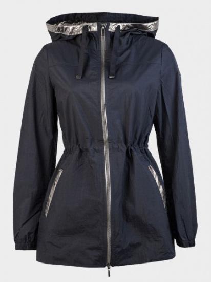 Куртка Geox модель W9222H-T2549-F4460 — фото - INTERTOP