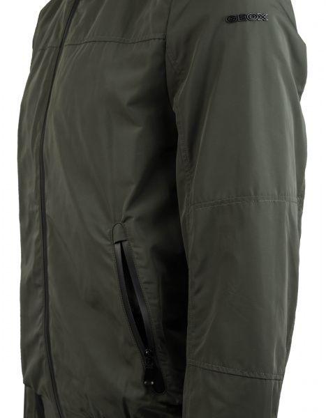 Куртка мужские Geox модель XA6028 купить, 2017