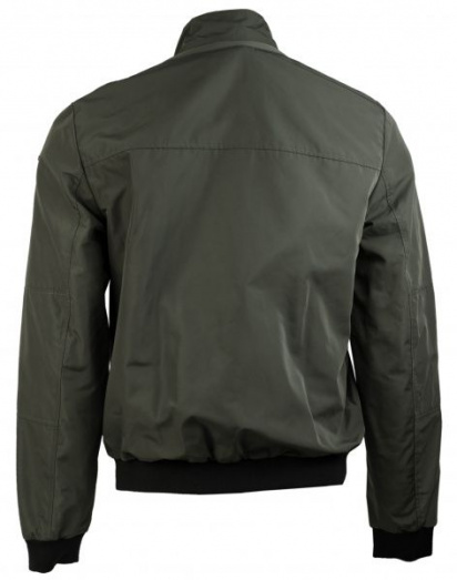 Куртка Geox модель M9220Q-T2447-F3456 — фото 2 - INTERTOP
