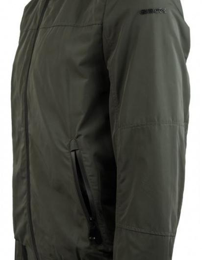 Куртка Geox модель M9220Q-T2447-F3456 — фото 3 - INTERTOP