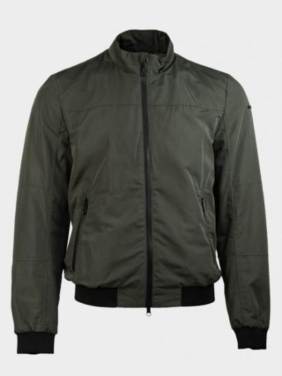 Куртка Geox модель M9220Q-T2447-F3456 — фото - INTERTOP