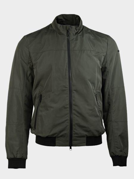 Куртка мужские Geox модель XA6028 отзывы, 2017